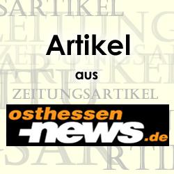 osthessennews