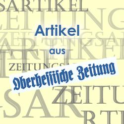 oberhessische_zeitung
