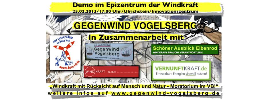 demo_ulrichstein_slideshow