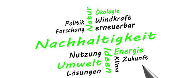 fragen_an_die_nachhaltigkeit