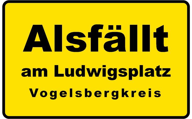 ortstafel_alsfaellt_1