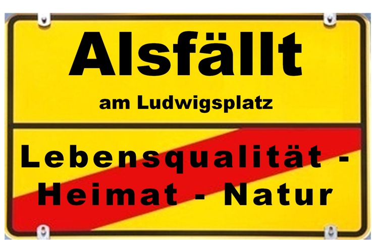 ortstafel_alsfaellt_am_ludwigsplatz
