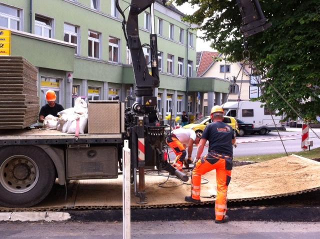 ludwigsplatz_101