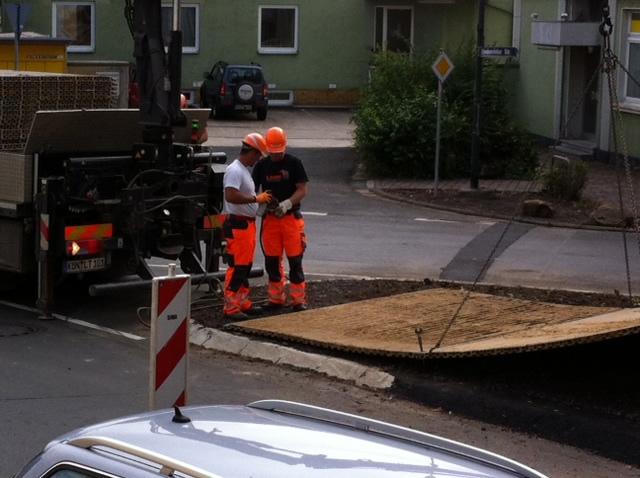 ludwigsplatz_41