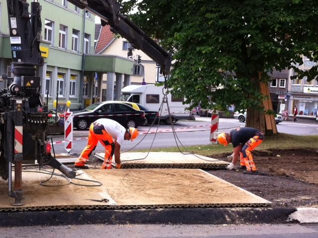 ludwigsplatz_51