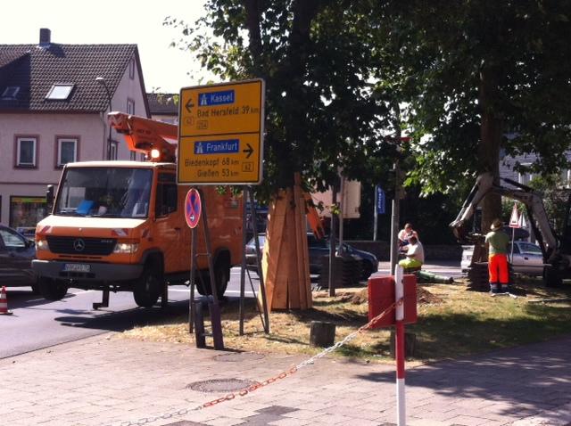 ludwigsplatz_71