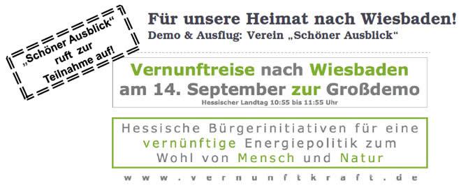 demo_wiesbaden