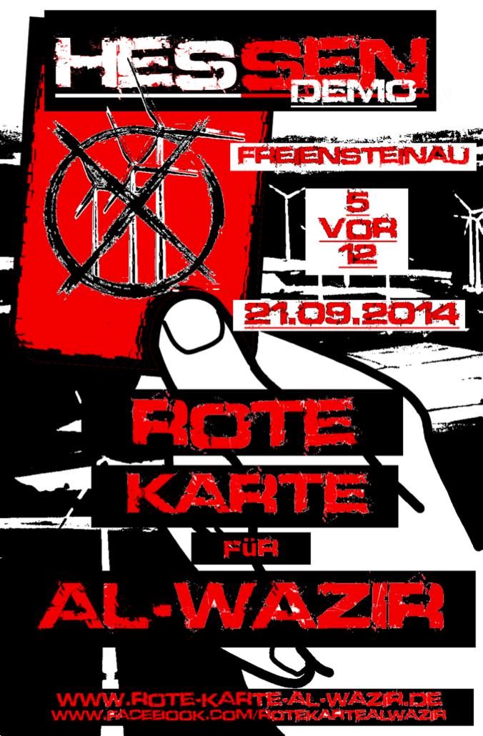 hessendemo_rote_karte