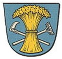 Berfa_logo